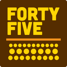 FortyFive